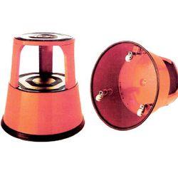 tamborete rodas vifarma
