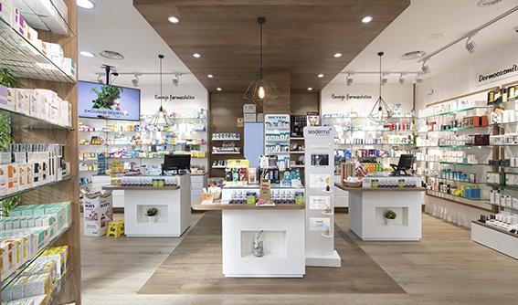 farmacia-ana-cruz-vifarma