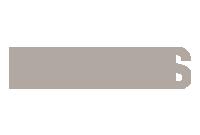 icas-logo