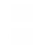 icone balanca vifarma