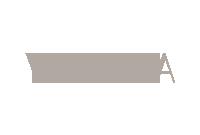 vifarma-mini-logo