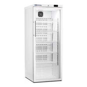 frigorifico medicamentos arv 350 vifarma