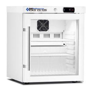 frigorifico arv 36 vifarma