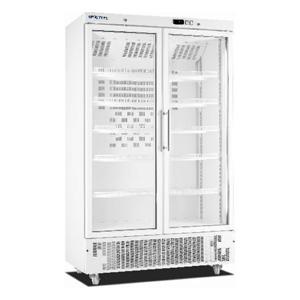 frigorifico arv 800 vifarma