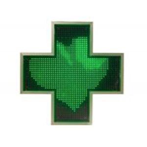 cruzes farmácia vifarma