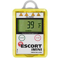 registador temperatura vifarma