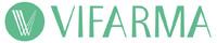logotipo vifarma
