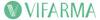mini logo vifarma